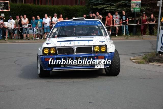 Rallye-Grünhain-2014_0017