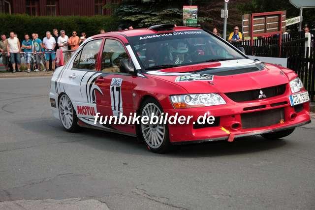 Rallye-Grünhain-2014_0019