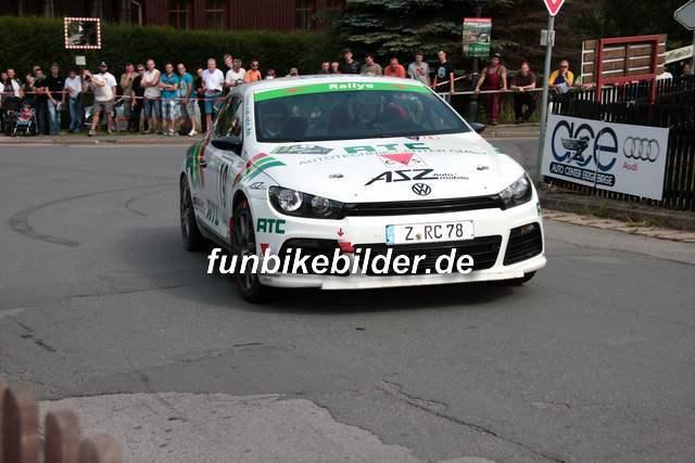Rallye-Grünhain-2014_0021