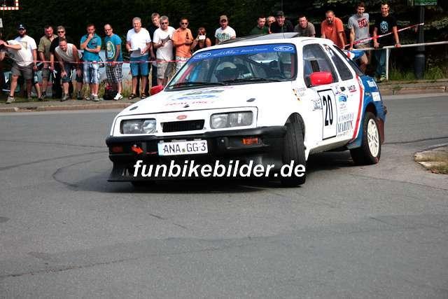 Rallye-Grünhain-2014_0022