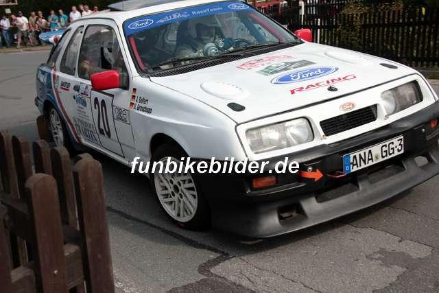 Rallye-Grünhain-2014_0023