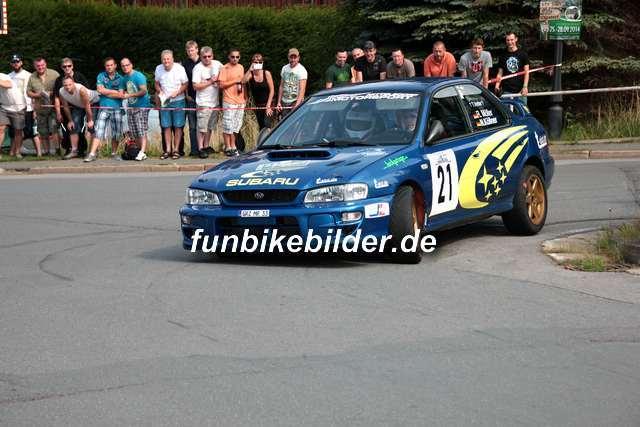Rallye-Grünhain-2014_0024
