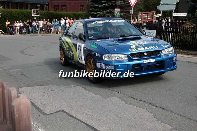 Rallye-Grünhain-2014_0025