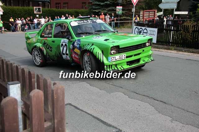 Rallye-Grünhain-2014_0027