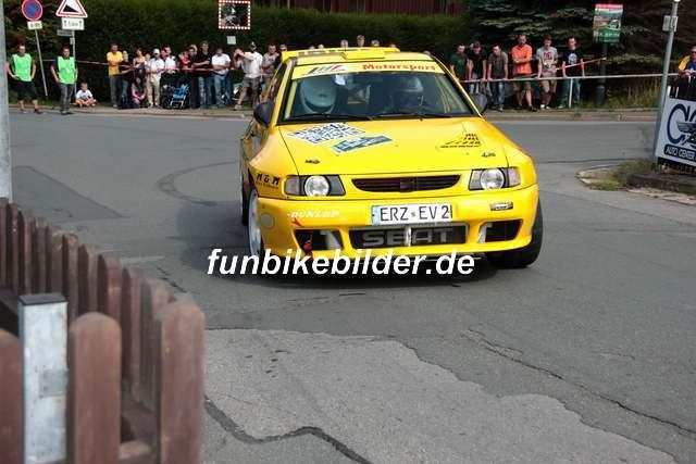 Rallye-Grünhain-2014_0029