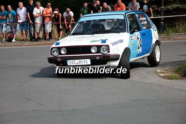 Rallye-Grünhain-2014_0030