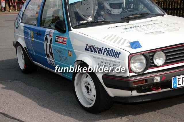 Rallye-Grünhain-2014_0031