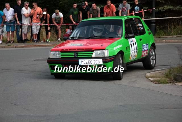 Rallye-Grünhain-2014_0032
