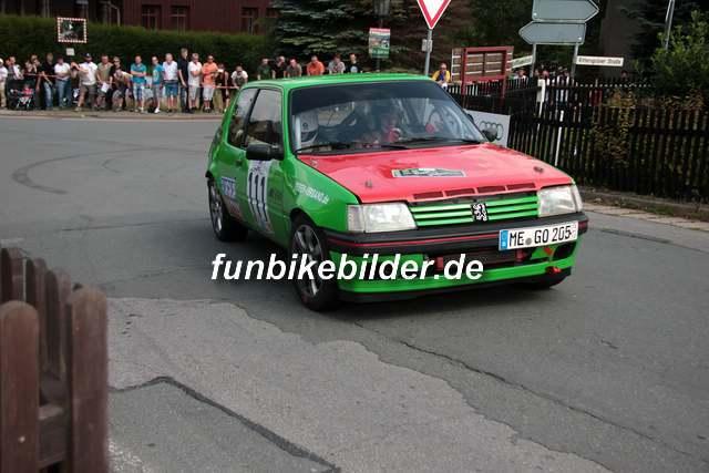 Rallye-Grünhain-2014_0033