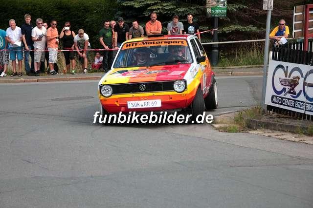 Rallye-Grünhain-2014_0034