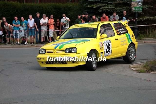 Rallye-Grünhain-2014_0036