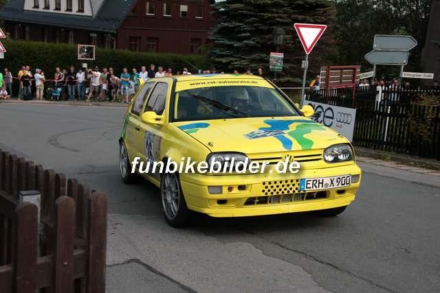 Rallye-Grünhain-2014_0037