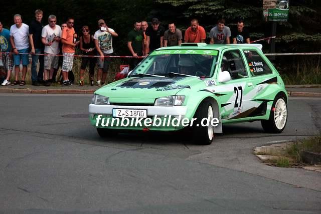 Rallye-Grünhain-2014_0038