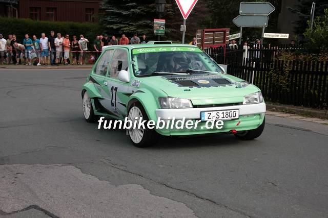 Rallye-Grünhain-2014_0039