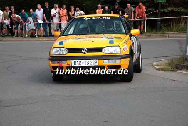 Rallye-Grünhain-2014_0040
