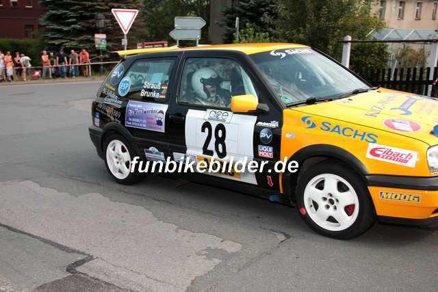 Rallye-Grünhain-2014_0041
