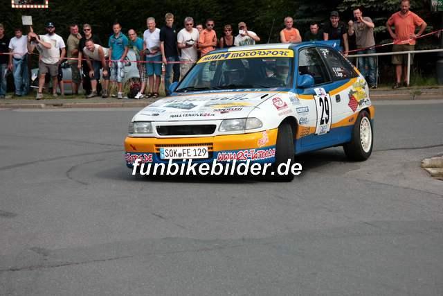 Rallye-Grünhain-2014_0042