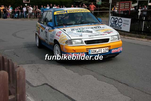 Rallye-Grünhain-2014_0043