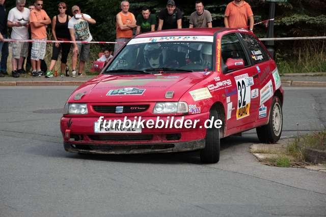 Rallye-Grünhain-2014_0044