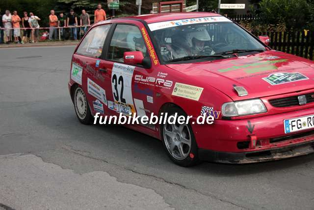 Rallye-Grünhain-2014_0045