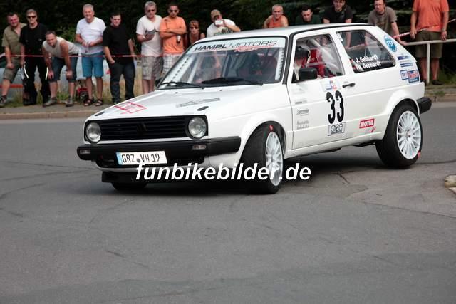 Rallye-Grünhain-2014_0046