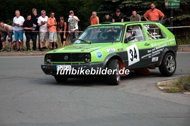 Rallye-Grünhain-2014_0047