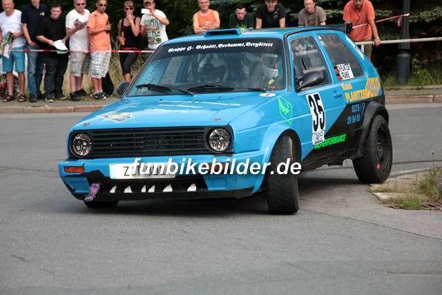 Rallye-Grünhain-2014_0049
