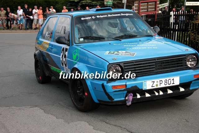 Rallye-Grünhain-2014_0050