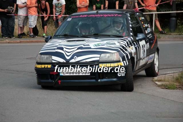 Rallye-Grünhain-2014_0051