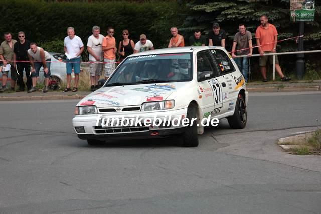 Rallye-Grünhain-2014_0053