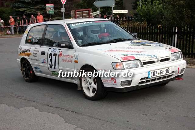 Rallye-Grünhain-2014_0054