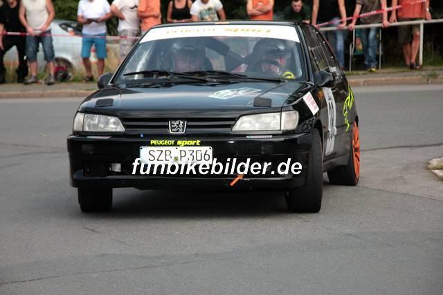 Rallye-Grünhain-2014_0055