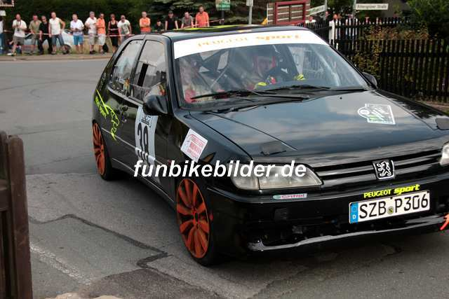 Rallye-Grünhain-2014_0056