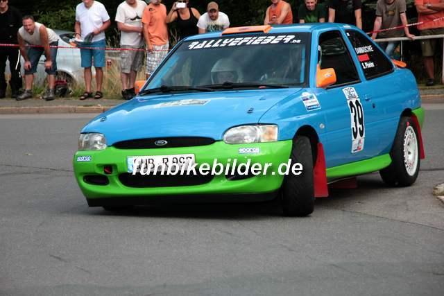 Rallye-Grünhain-2014_0057