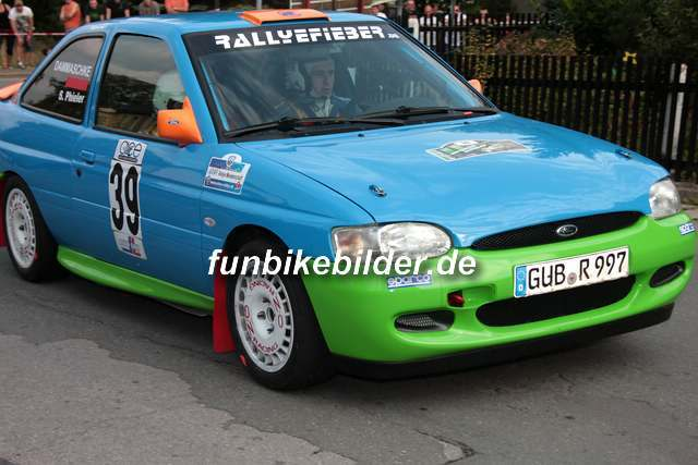 Rallye-Grünhain-2014_0058