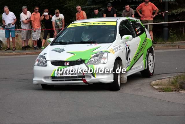 Rallye-Grünhain-2014_0059