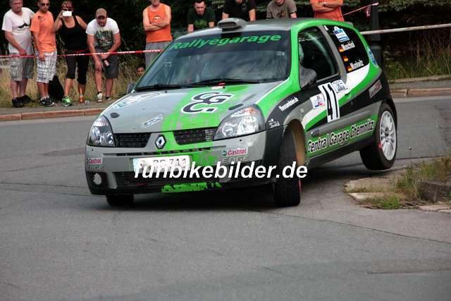 Rallye-Grünhain-2014_0061