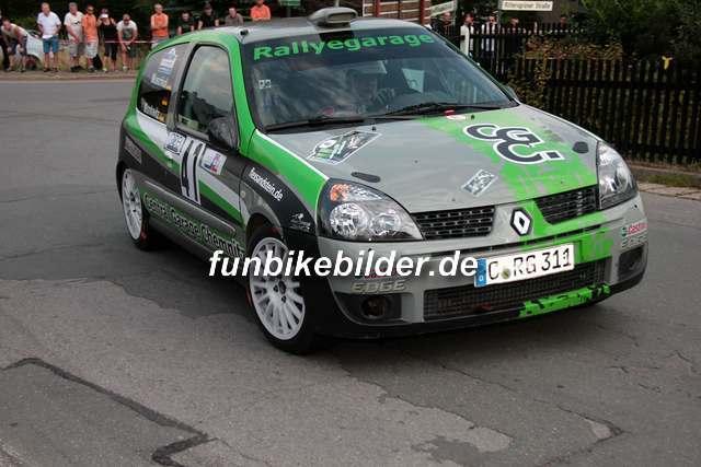 Rallye-Grünhain-2014_0062