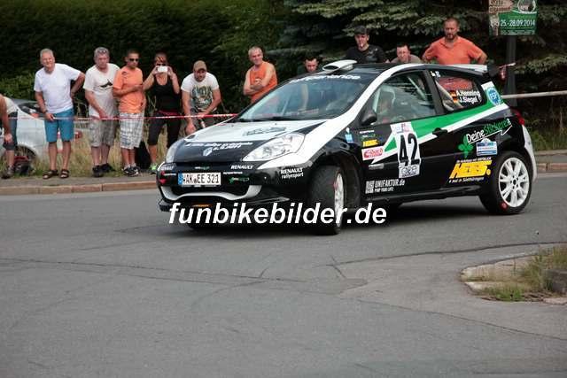Rallye-Grünhain-2014_0063