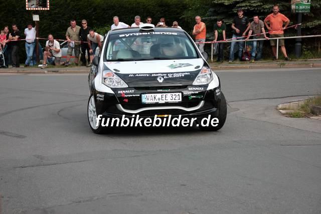 Rallye-Grünhain-2014_0064