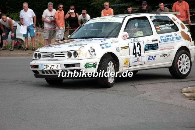 Rallye-Grünhain-2014_0065