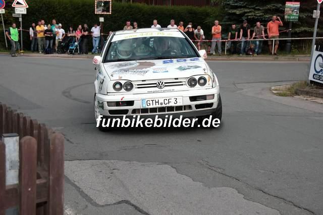 Rallye-Grünhain-2014_0066