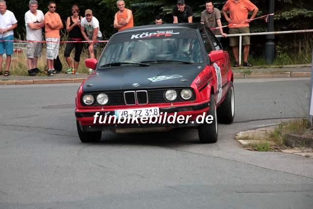 Rallye-Grünhain-2014_0067