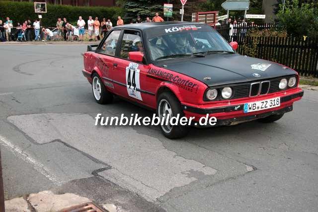 Rallye-Grünhain-2014_0068