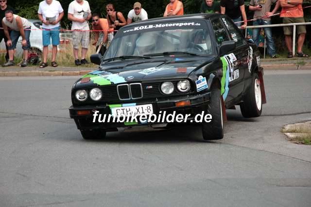 Rallye-Grünhain-2014_0069