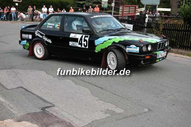 Rallye-Grünhain-2014_0070