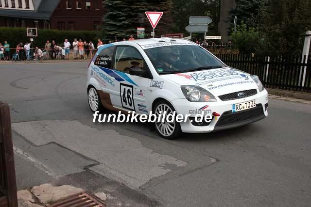 Rallye-Grünhain-2014_0072