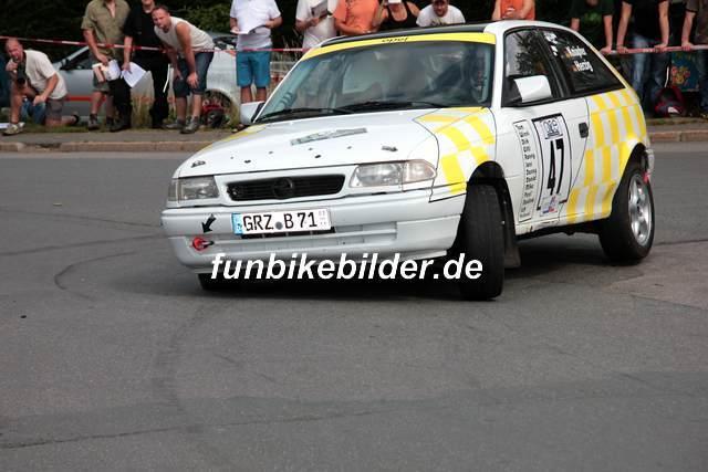 Rallye-Grünhain-2014_0073