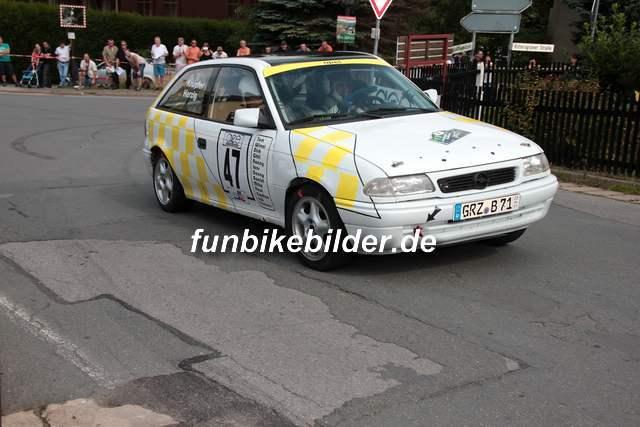 Rallye-Grünhain-2014_0074