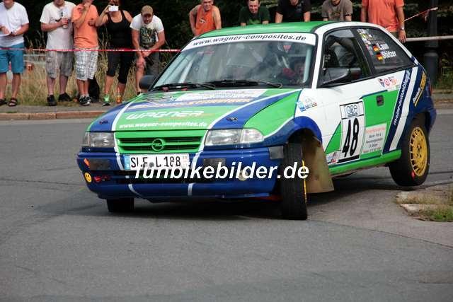 Rallye-Grünhain-2014_0075